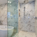 Elegant-Carrara-Marble-Tile-Ideas-Marble-Tile-Types-22_Sebring-Design-Build