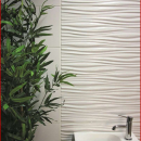 textured wall tile 34694 The top tile trends for 2015