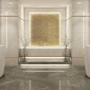 ambiente-berluzzi-sand-crotone-umber-maiolica-gold-1000x1000