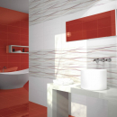 ambiente-kala-white-30,3x60,5-dec-cintas-a-30,3x60,5-red-20x60-1000x1000