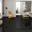 ambiente-shine-black-1000x1000
