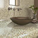 dekostock-mosaics-caldea-454-amb-caldea-b