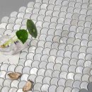 diflart_white_fan-shaped_pearl_shell_mosaic_tile_3