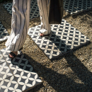 ldn-l-outdoortile04-0419