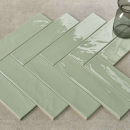 mason-3-x-12-ceramic-subway-tile-in-sage-green-glossy