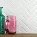 white-gloss-herringbone-mosaic-tiles-bijou-herringbone-mosaic-tiles-zoom-image-1